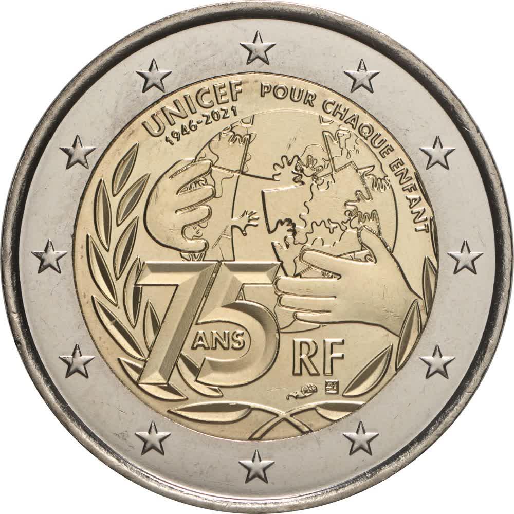 2021 402 Frankreich 75 J. Unicef.jpg