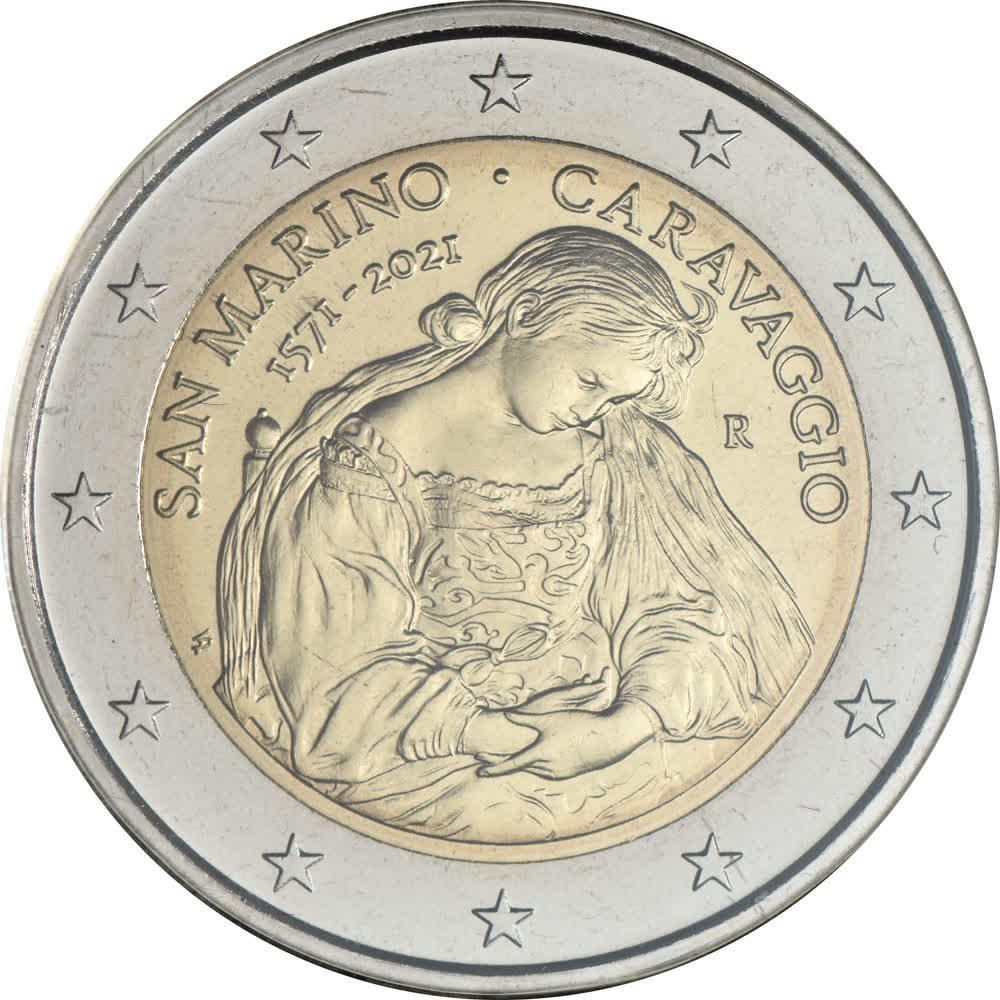 2021 403 San Marino Caravaggio.jpg