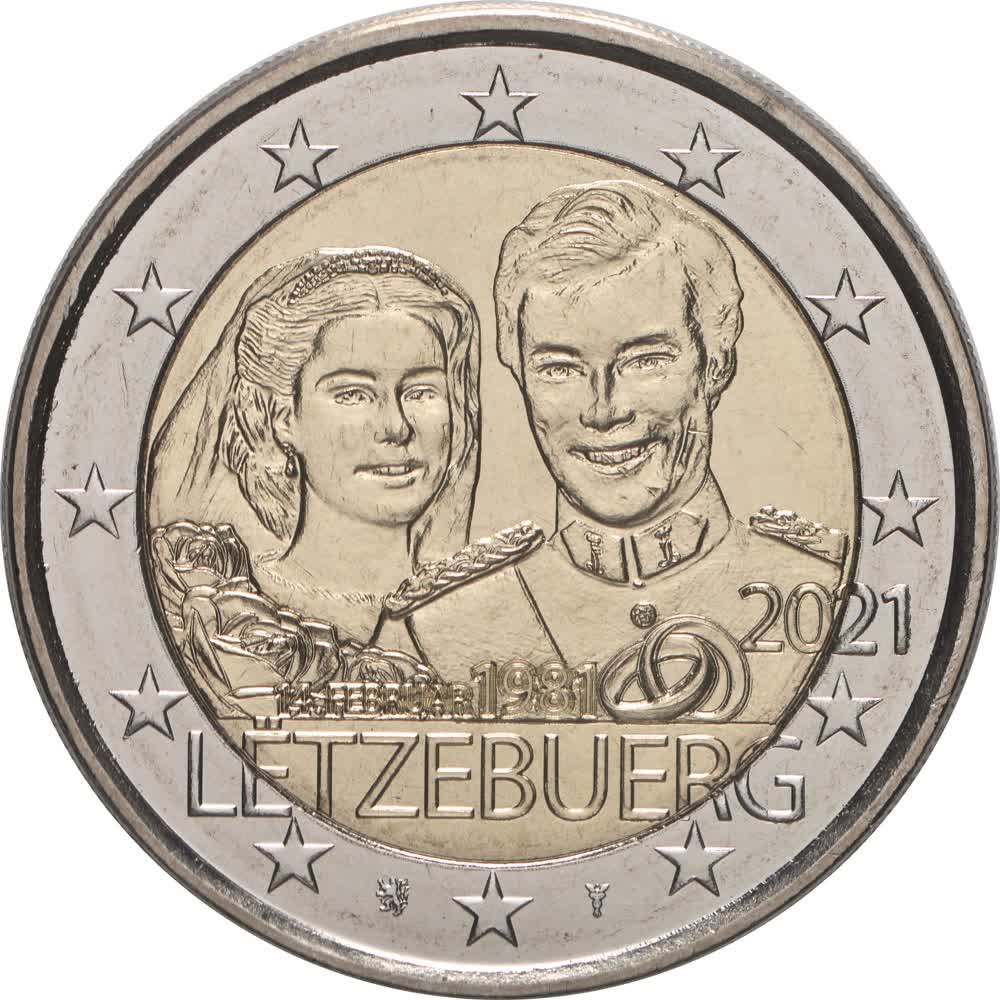 2021 407 Luxemburg 40 J. Hochzeitstag - Relief.jpg