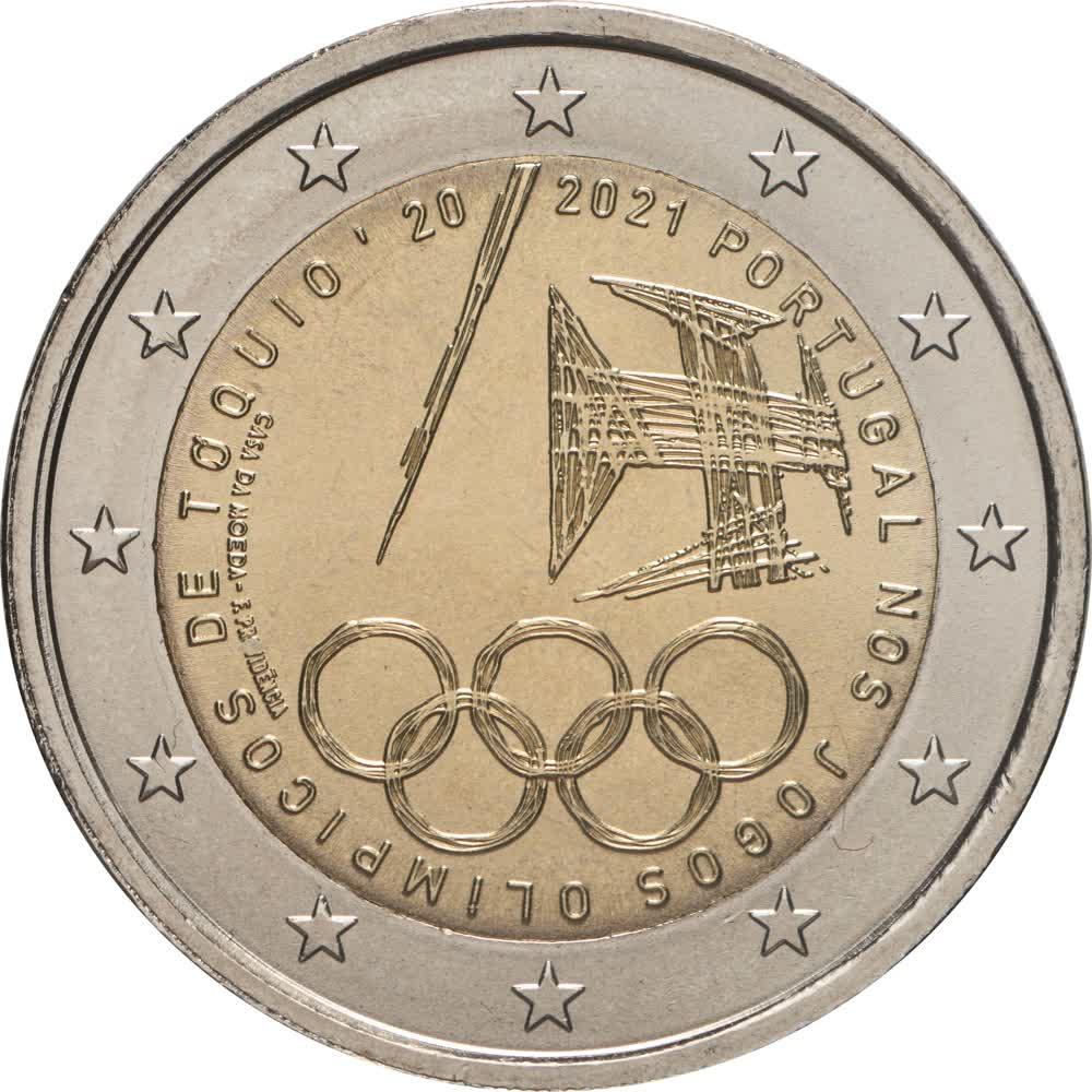 2021 409 Portugal Olympiade.jpg
