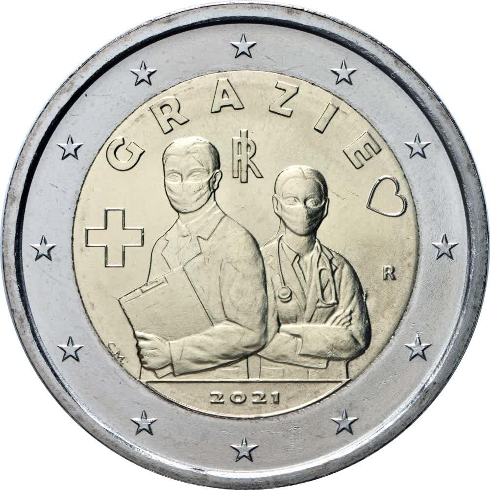 2021 412 Italien Grazie.jpg