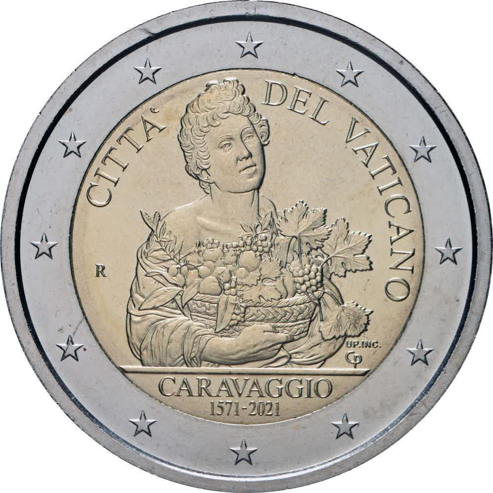 2021 413 Vatikan Caravaggio.jpg
