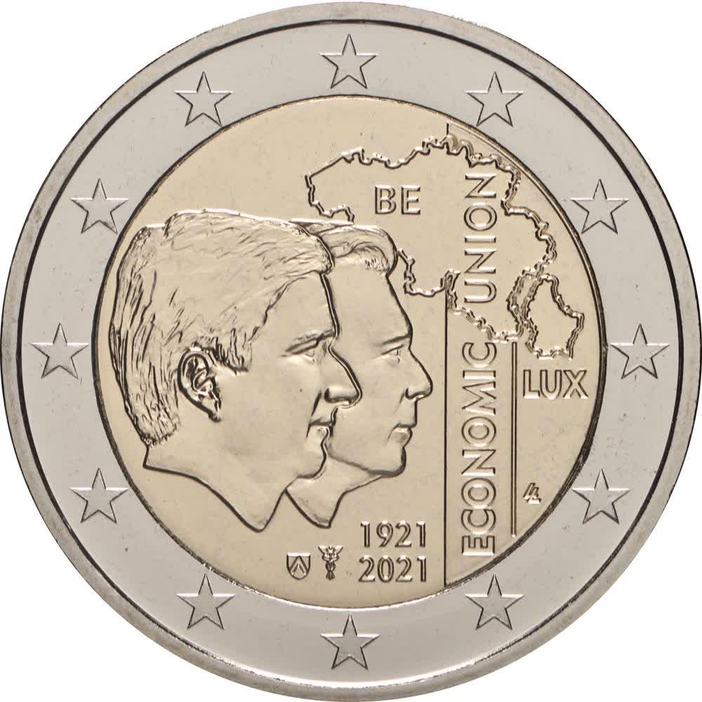 2021 414 Belgien Wirtschaftsunion.jpg