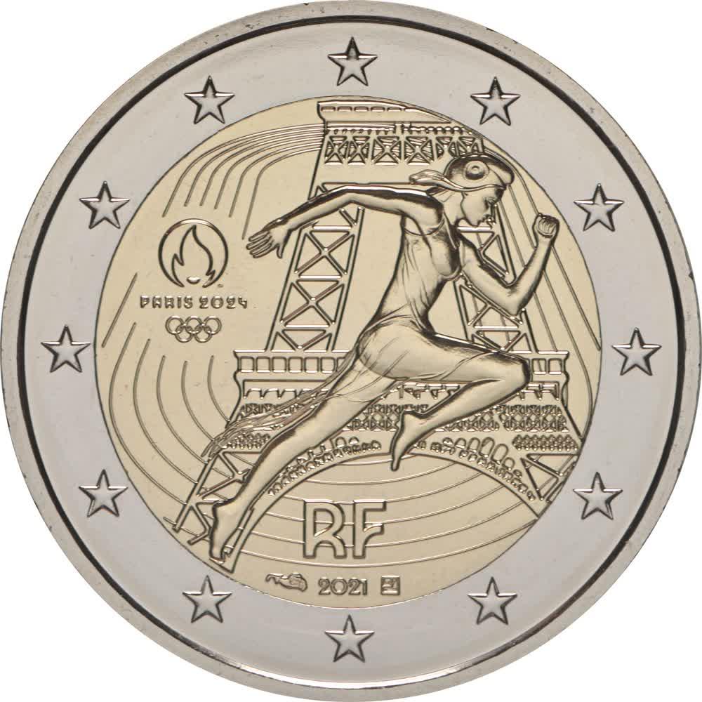 2021 419 Frankreich Olympia 1-4.jpg