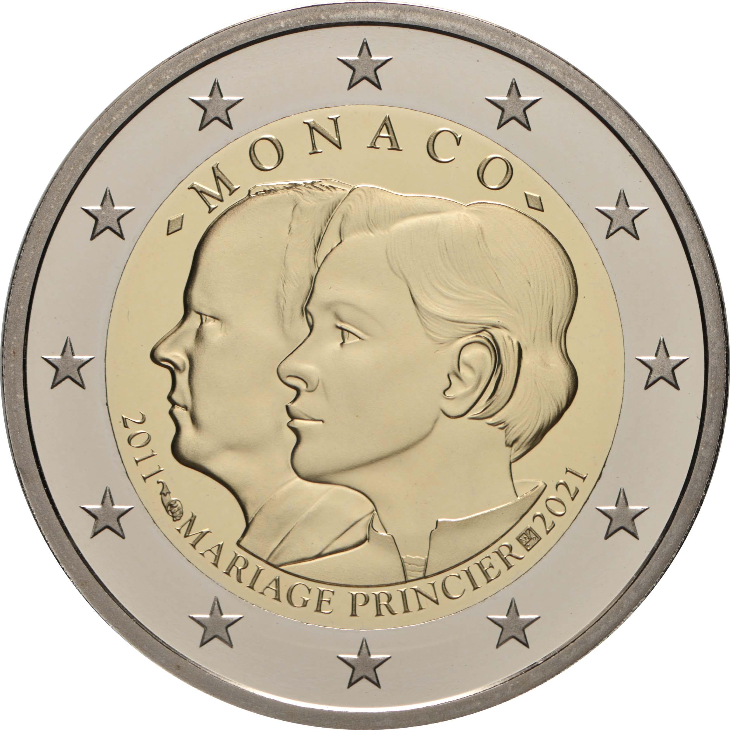 2021 420 Monaco 10 J. Hochzeit.jpg