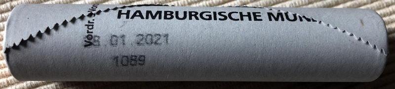 2021-D-KuMü-2cent-J(Rolle).jpg