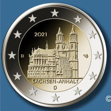 2021 Deutschland Sachsen-Anhalt.png