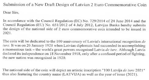 2021 Lettland 1.jpg