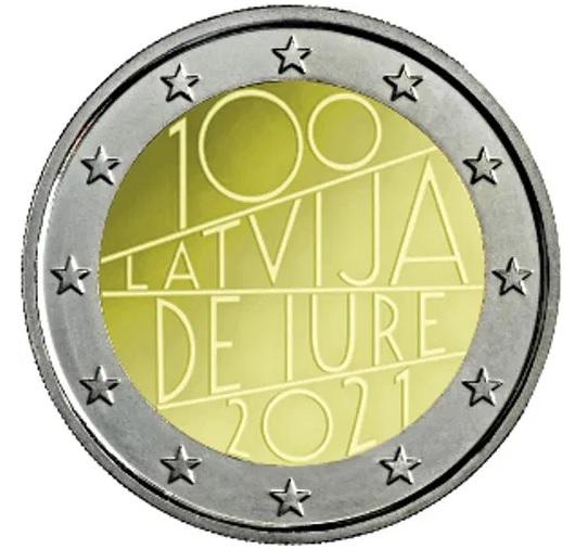 2021 Lettland 100 J Anerkennung.jpg