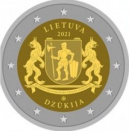 2021 Litauen Dzukija.jpg