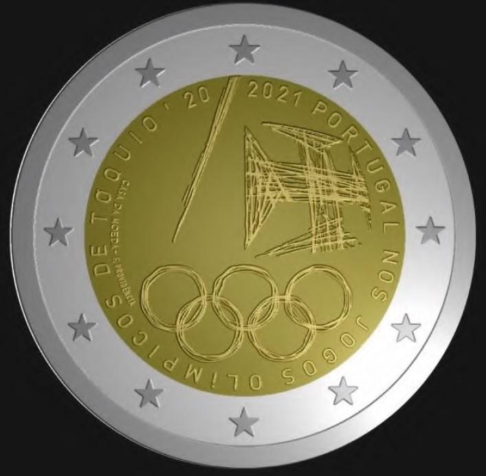 2021 Portugal Olympiade.jpg
