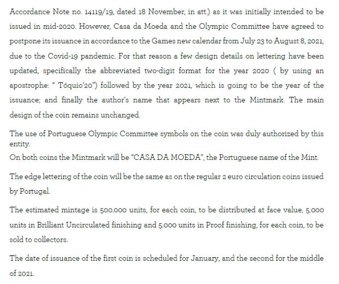 2021 Portugal Olympiade3.jpg
