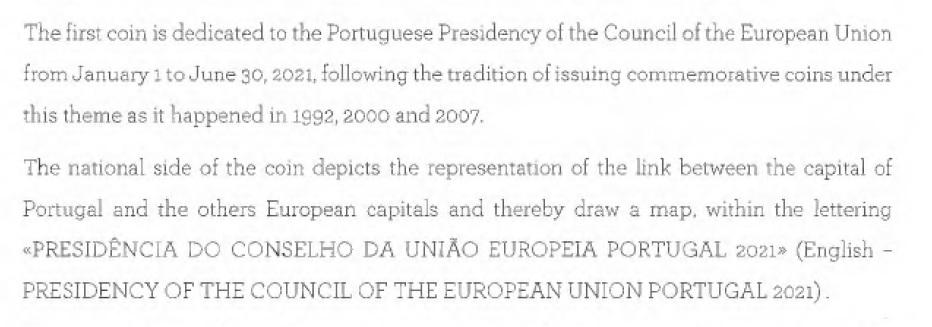 2021 Portugal Präsidentschaft2.jpg