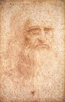 220px-Leonardo_da_Vinci_-_presumed_self-portrait_-_WGA12798.jpg