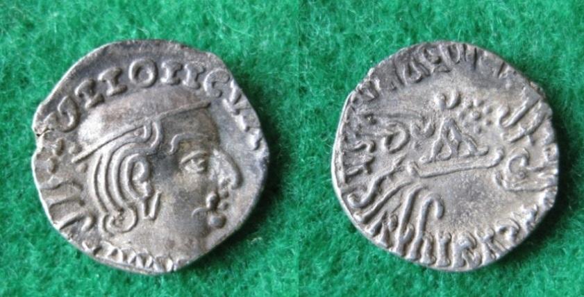 348-390 Rudrasena III. Drachme (1).JPG