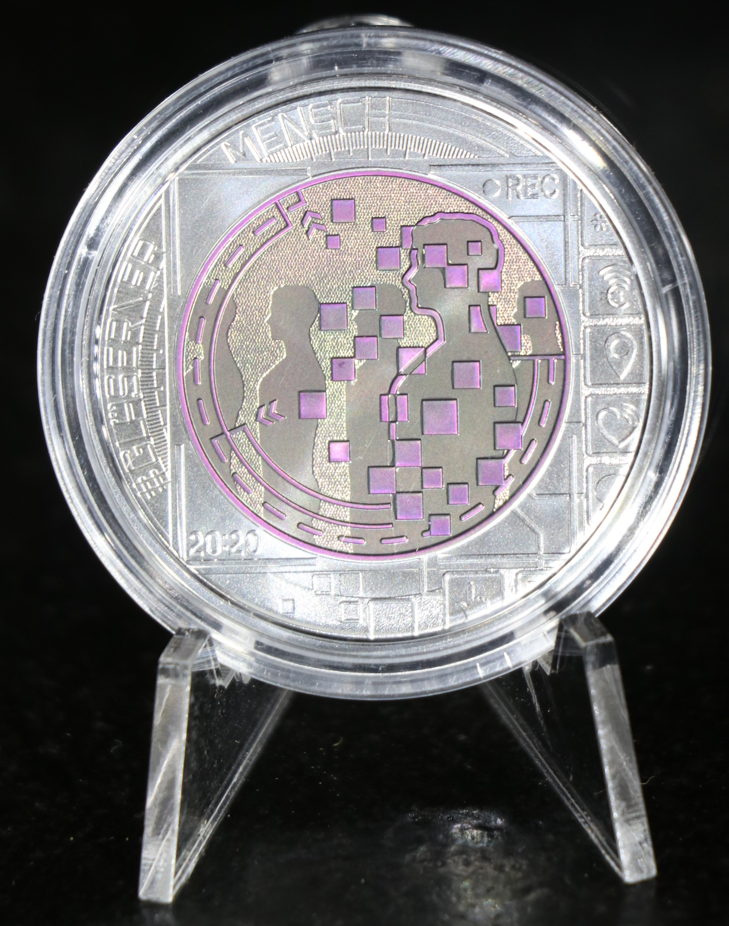 25 Euro Österreich 4.jpg