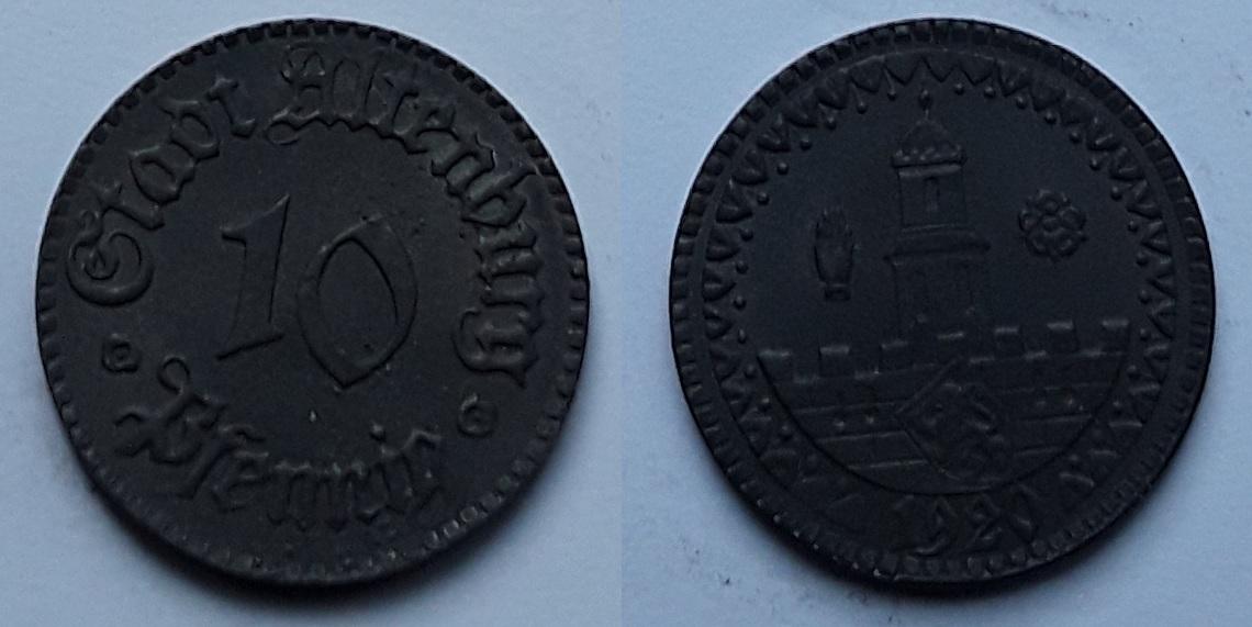 29.7 Altenburg 1920.jpg