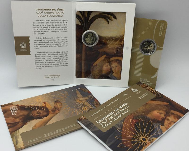 2€-Leonardo-copertine-800.jpg