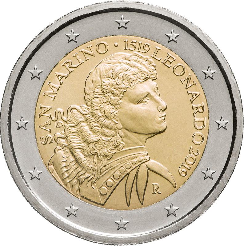 2€-Leonardo-rovescio-800.jpg