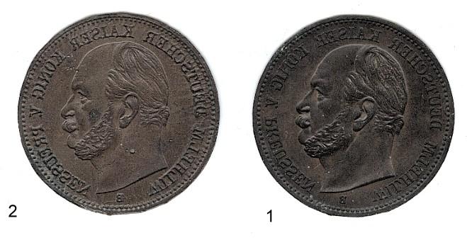 2M_Preußen_Wilhelm I_incus_rs.jpg