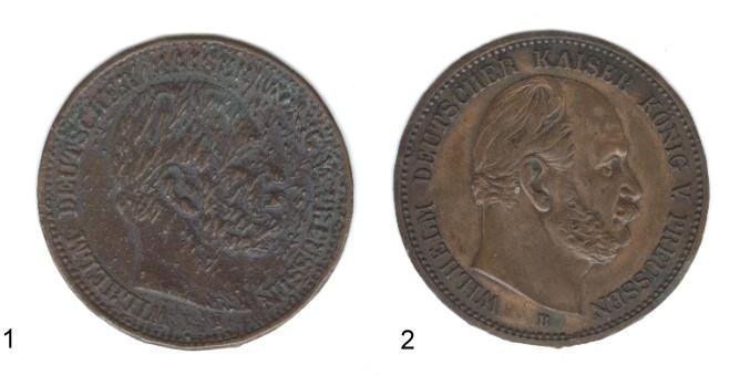 2M_Preußen_Wilhelm I_incus_vs.jpg