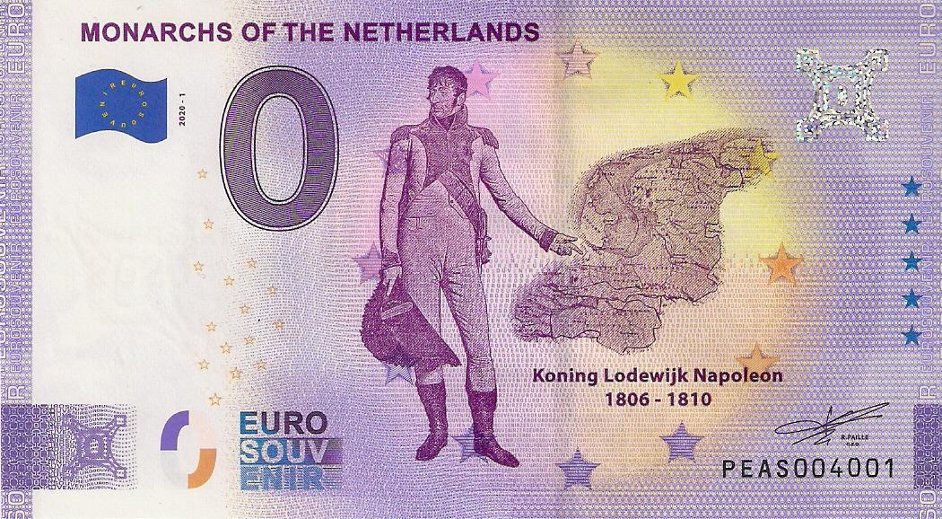3 Lodewijk Napoleon ANNIVERSARY.jpg