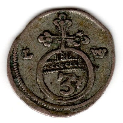 3 Pfennig St. Andreasberg A.jpg