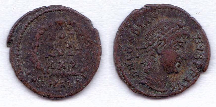 347-350 Constantius II Alex 1Off.jpg