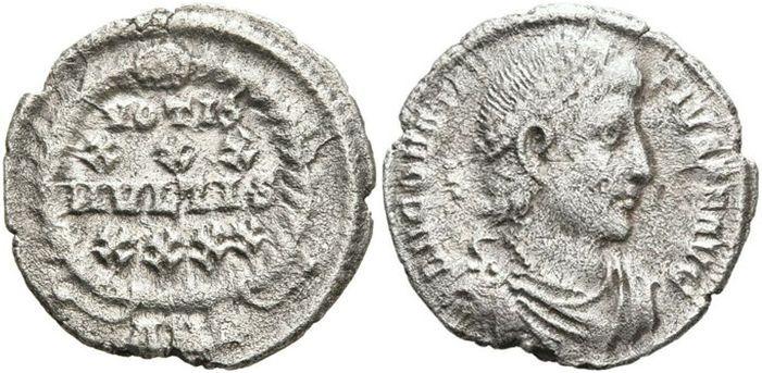347-355 Siliqua Antiochia Constantius II.jpg