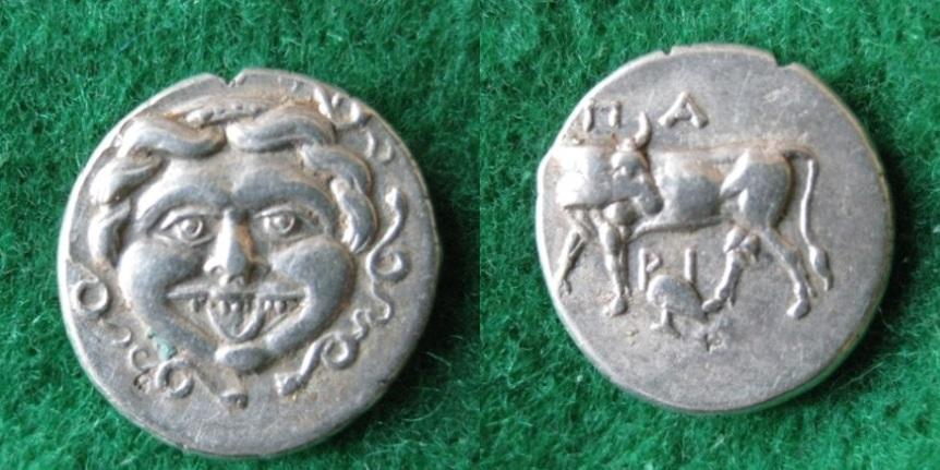 305-288 AE-Chalkus, BMC 68-70 (1).JPG