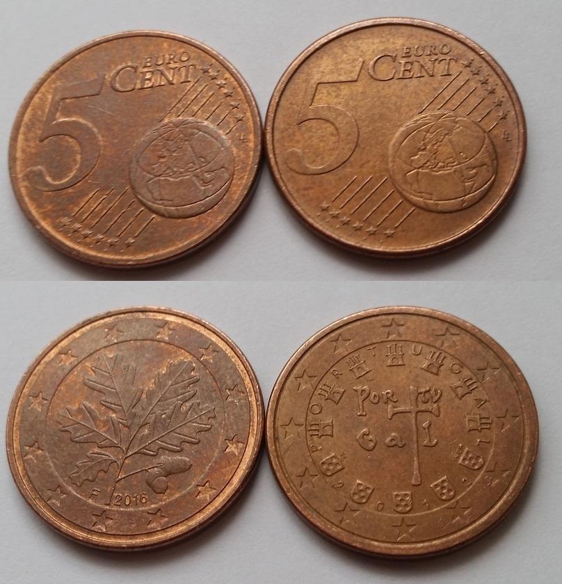 5 Cent.jpg
