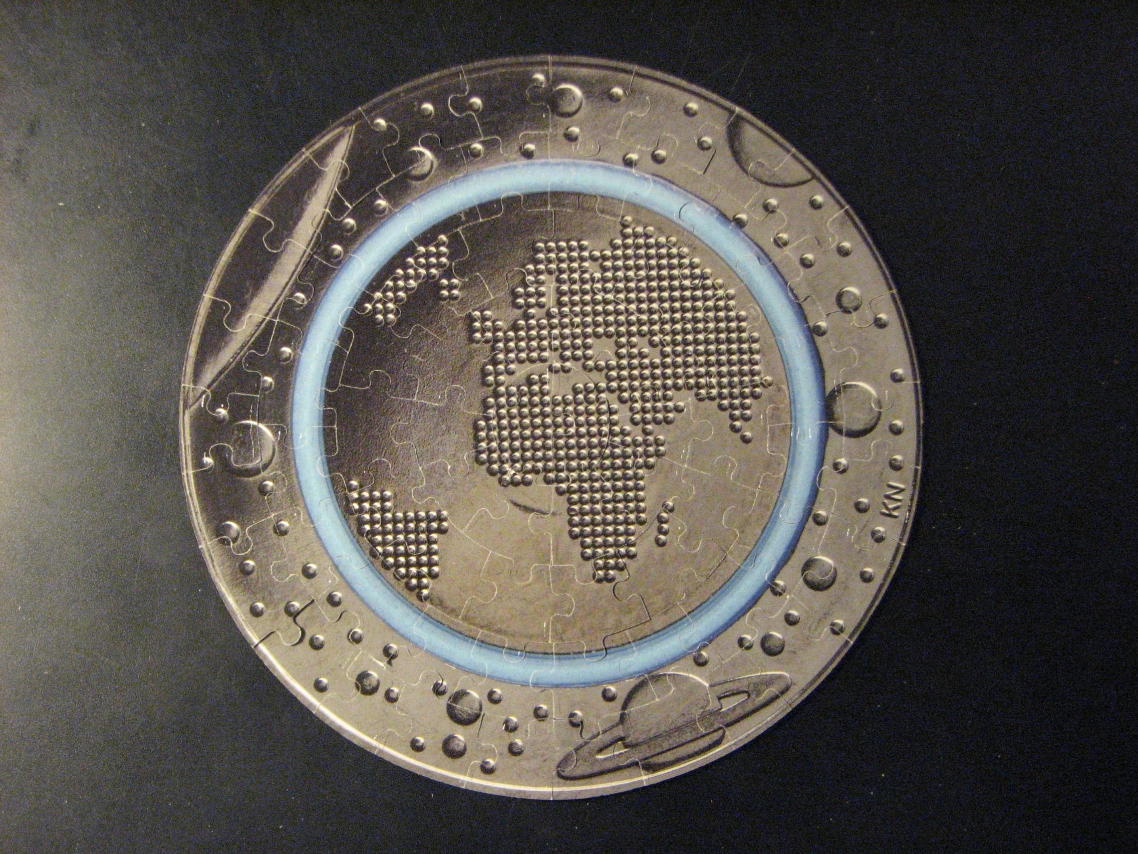 5-€-2016-Puzzle 2.JPG
