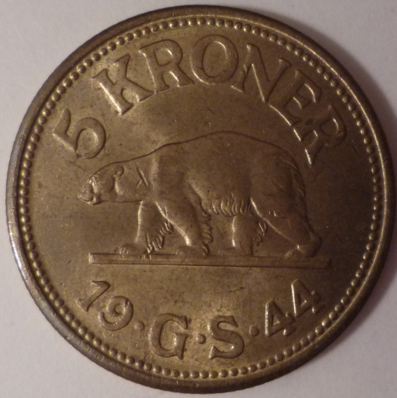 5 Kroner Grønland 001.JPG