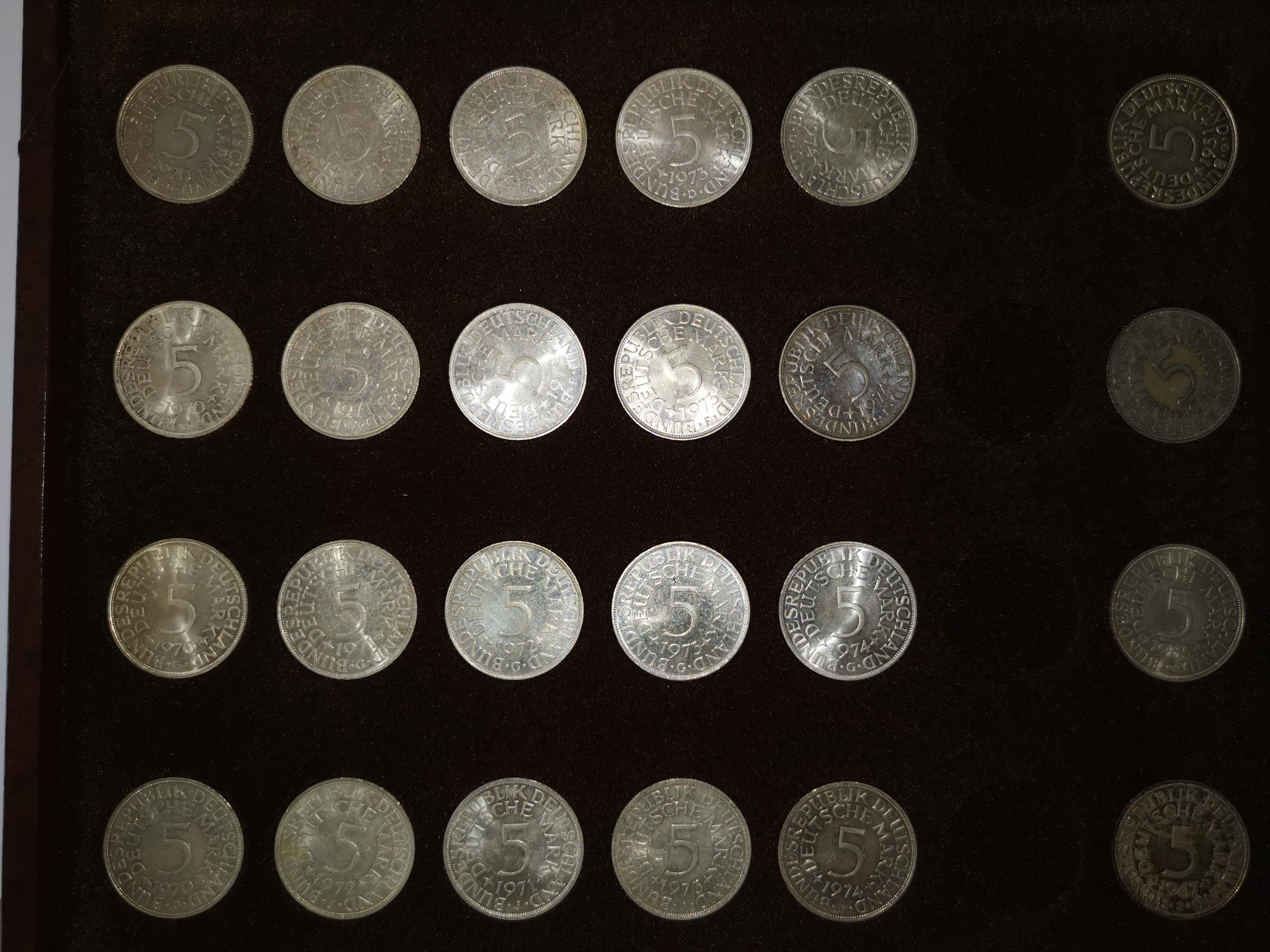 5€ Sammlung Seite 2.jpg