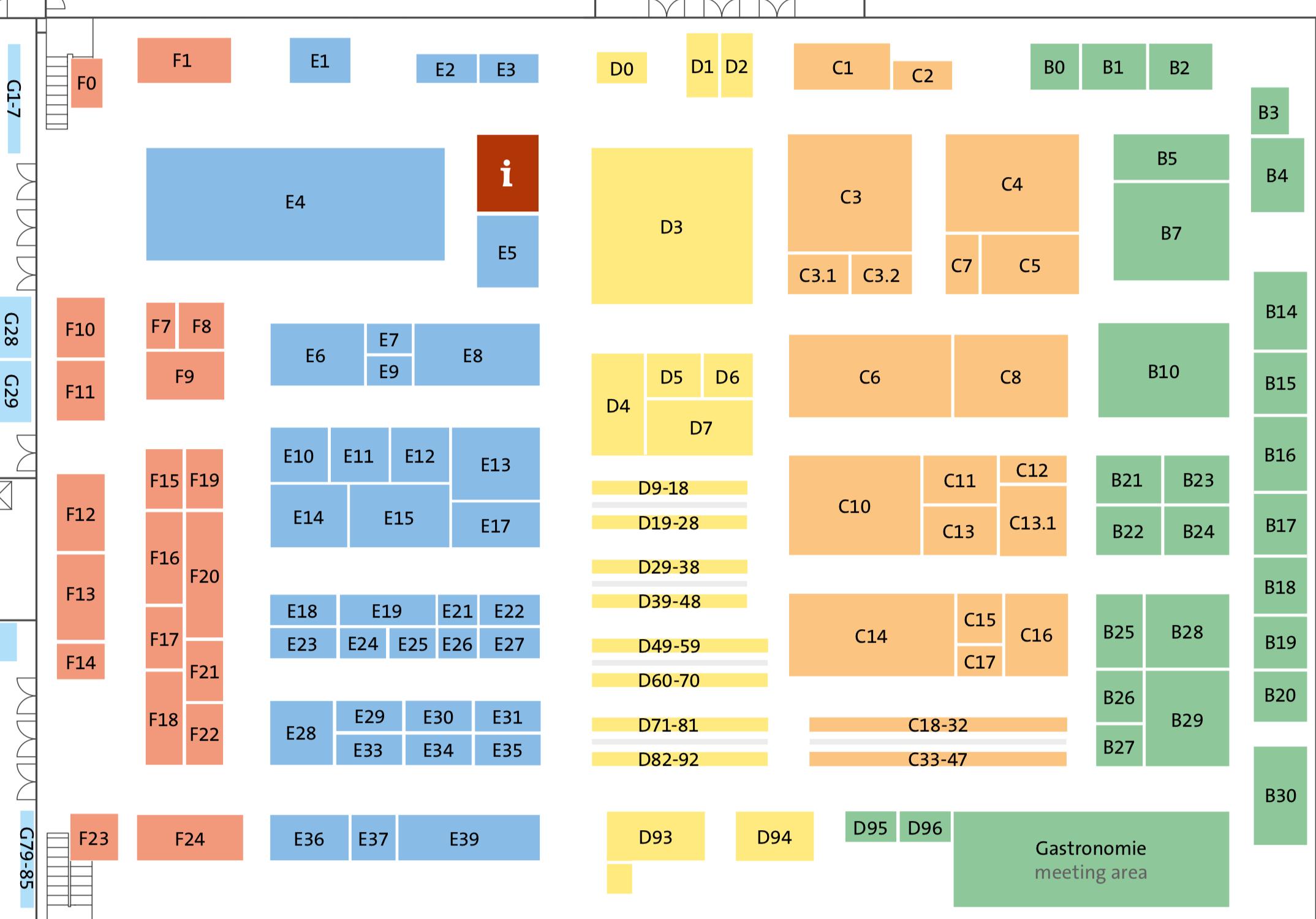 850807FA-6C63-4534-B63E-5E58E3E68F51.jpeg