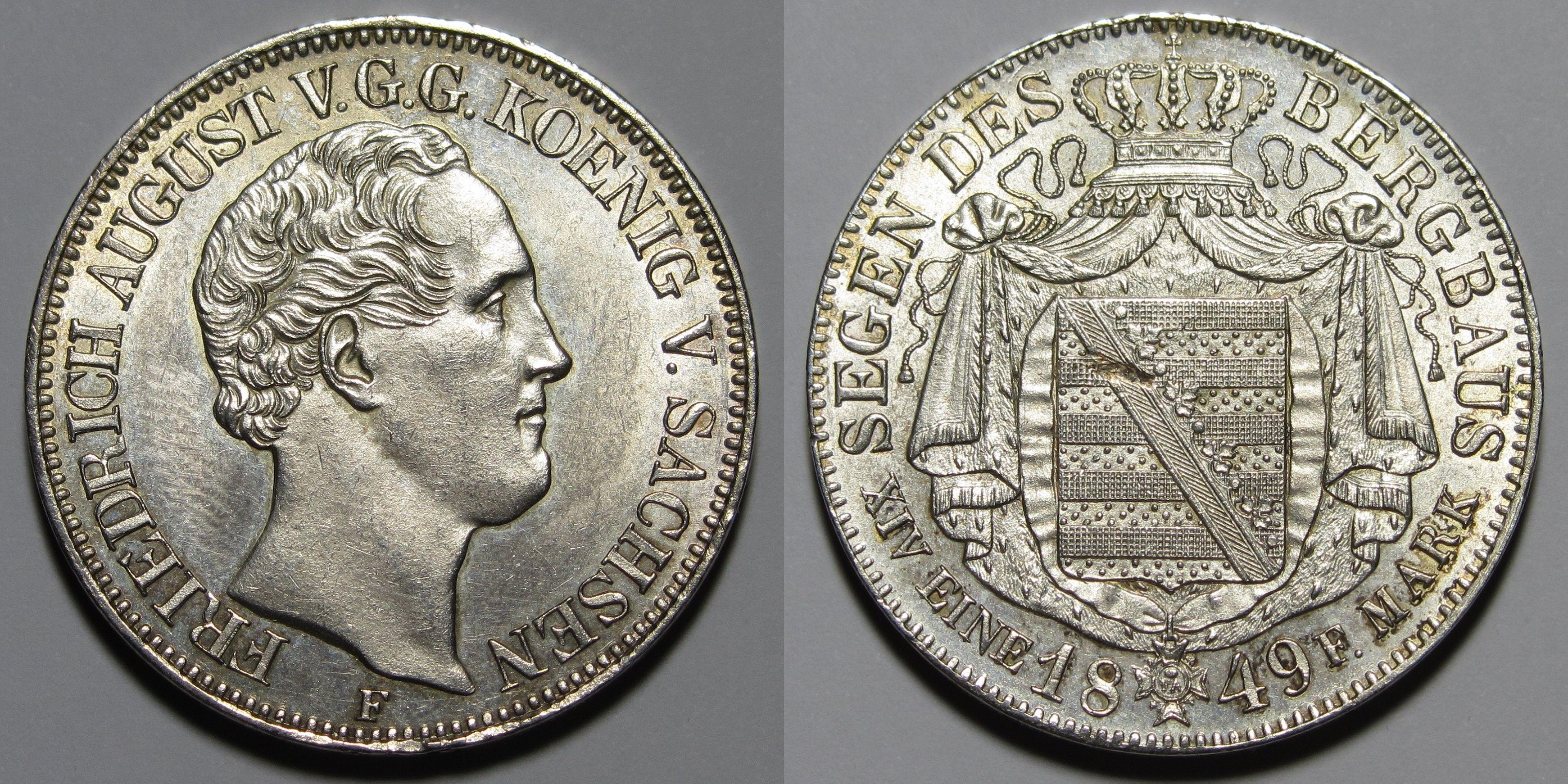 ABT 1849.jpg