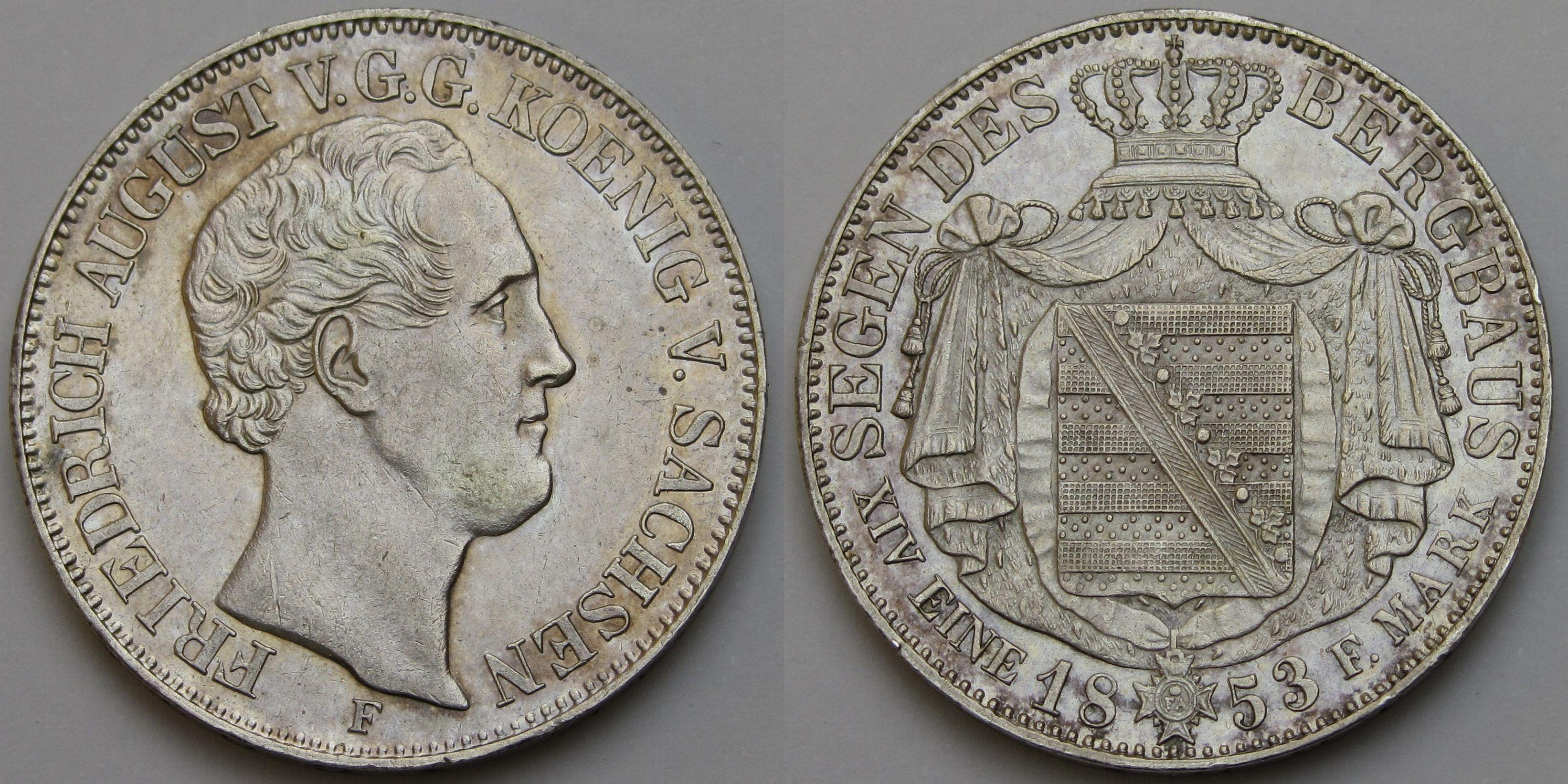 ABT 1853.jpg