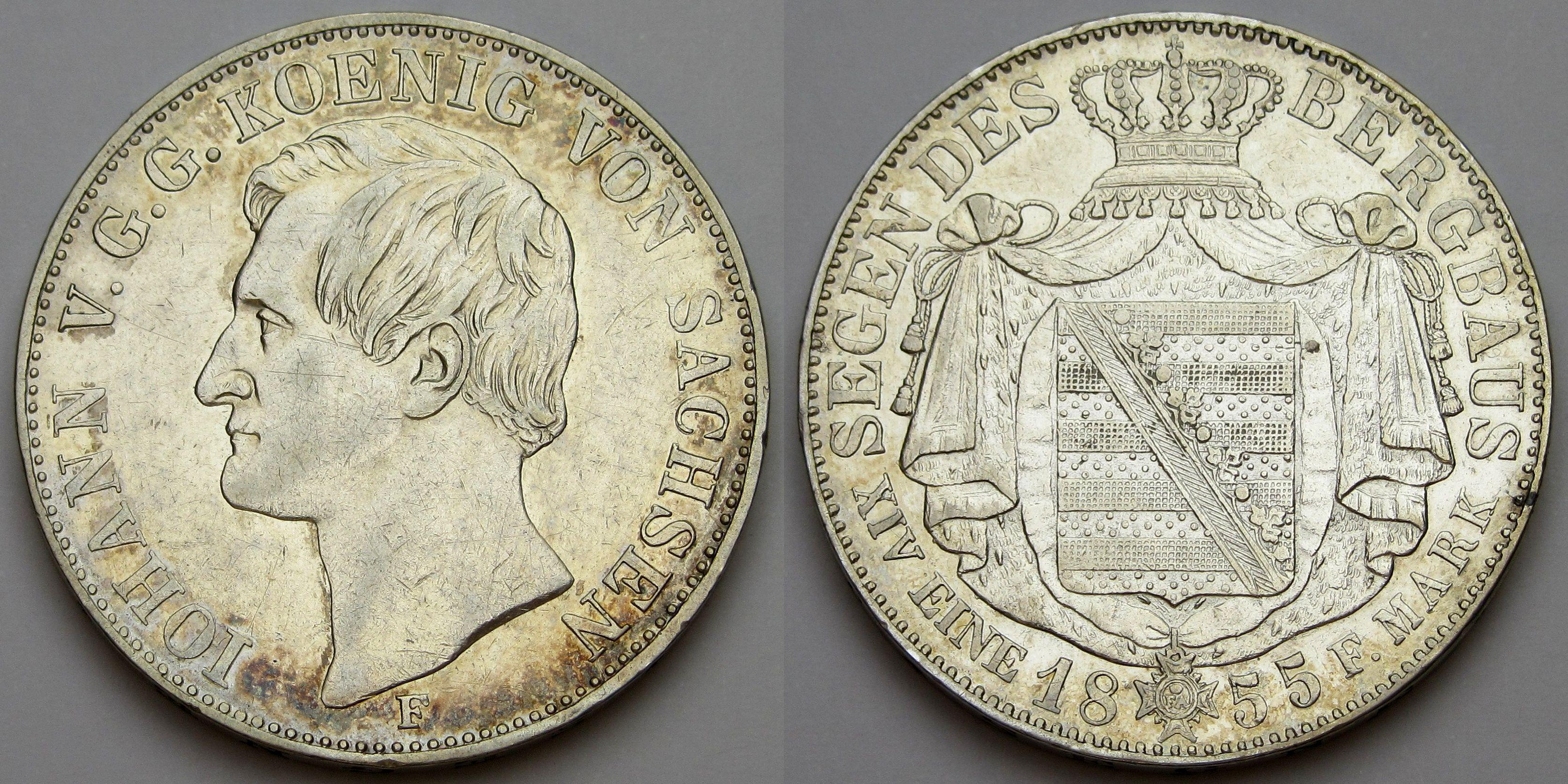 ABT 1855.jpg