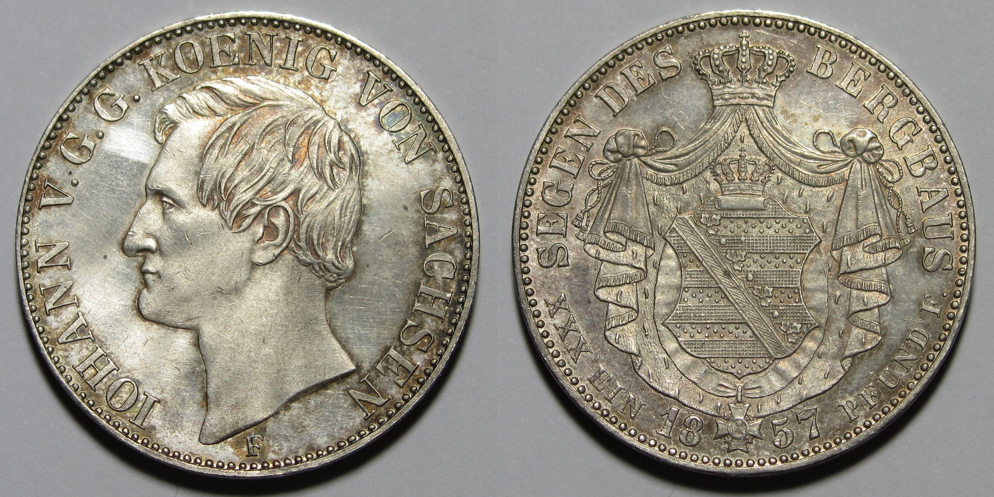 ABT 1857.jpg