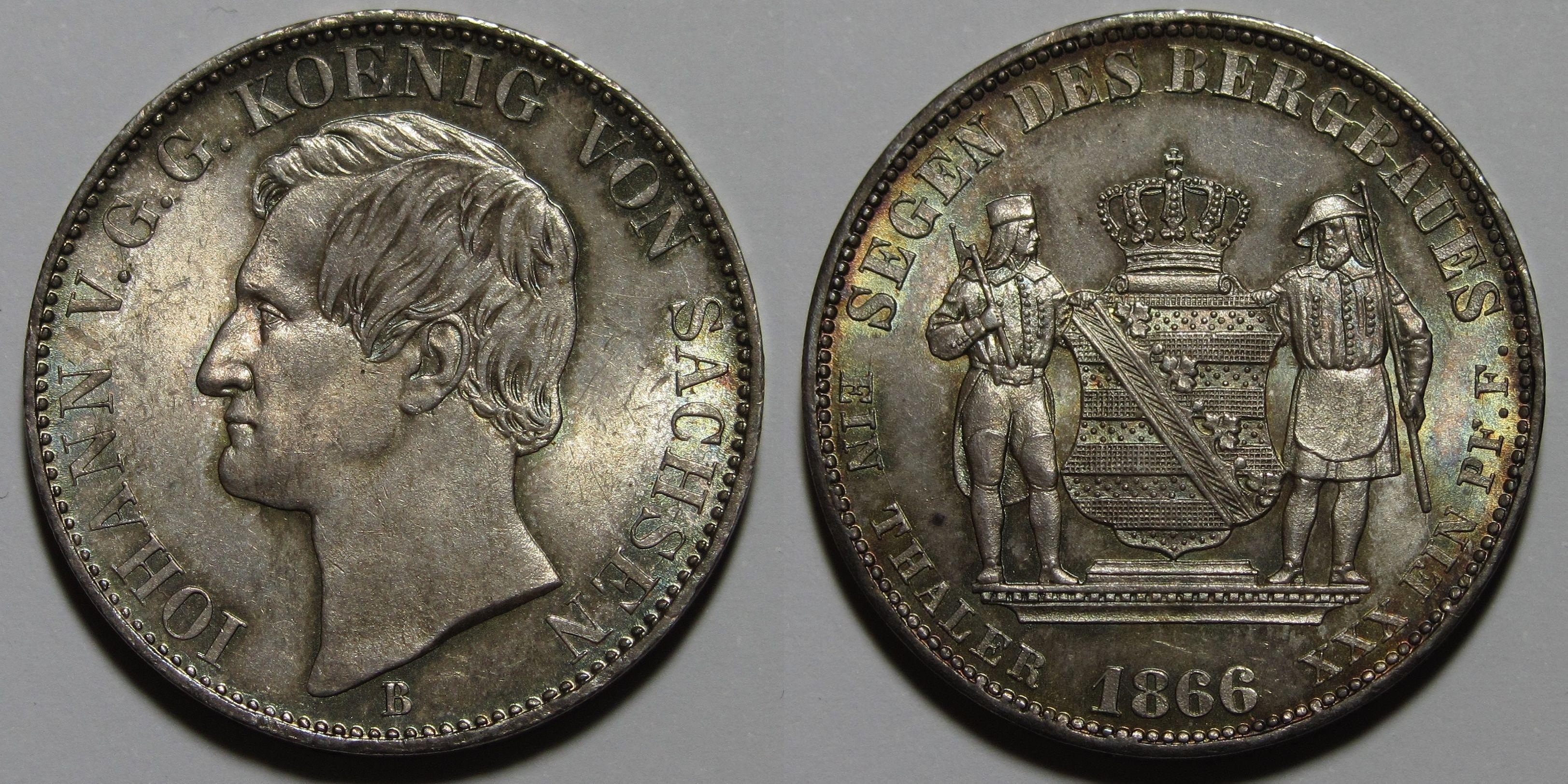 ABT 1866.jpg