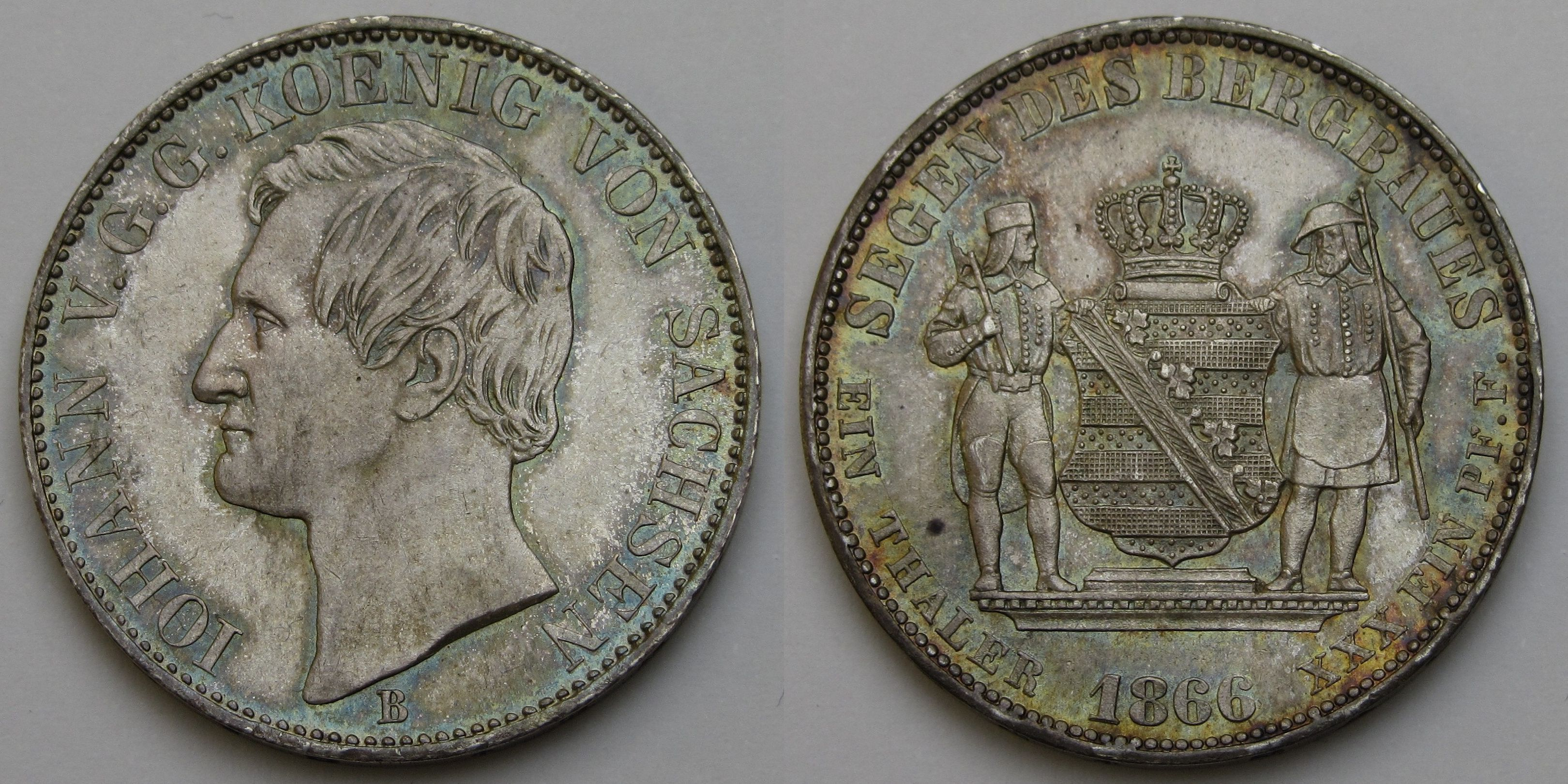 ABT 1866b.jpg