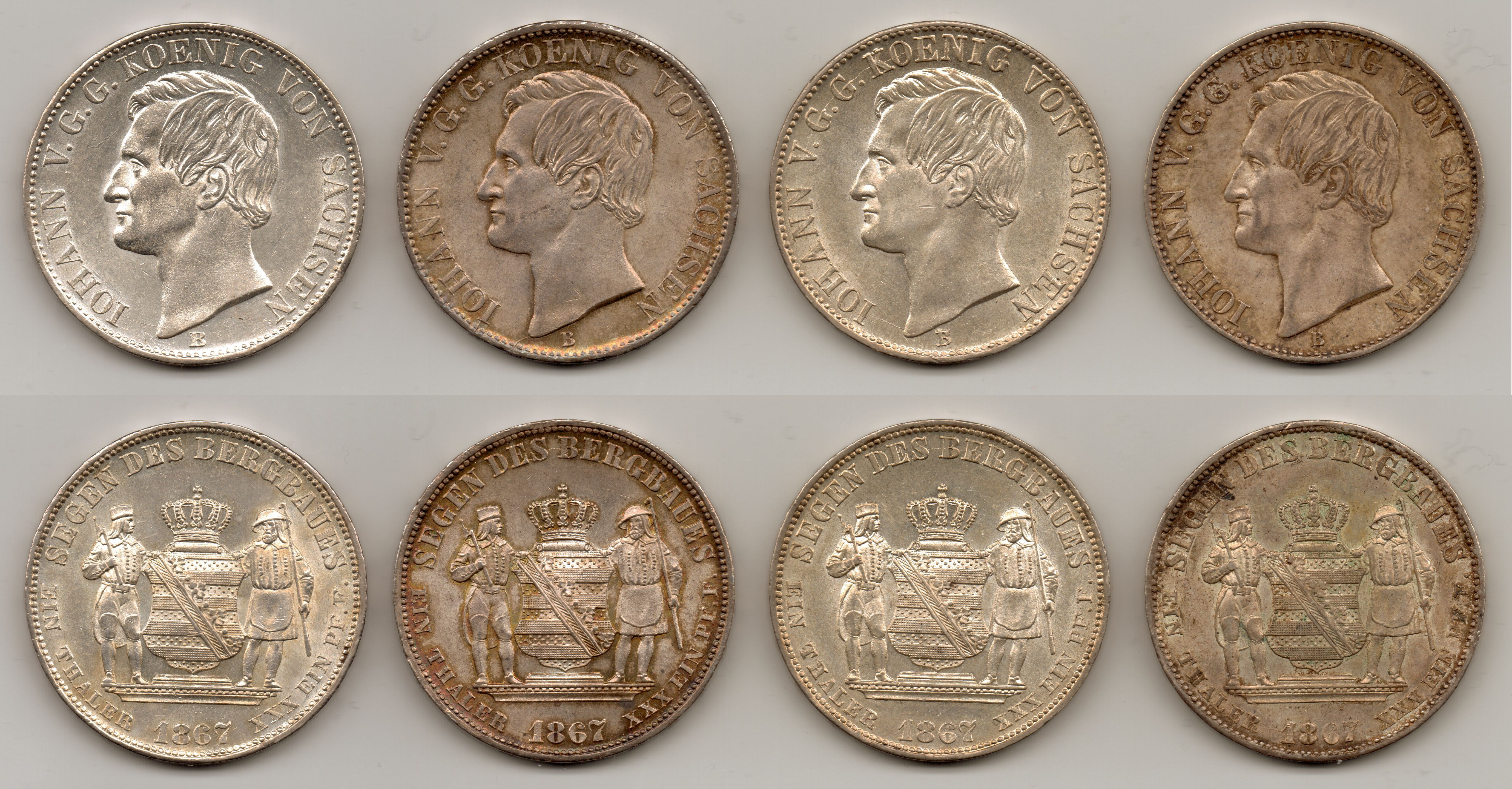 ABT 1867.jpg