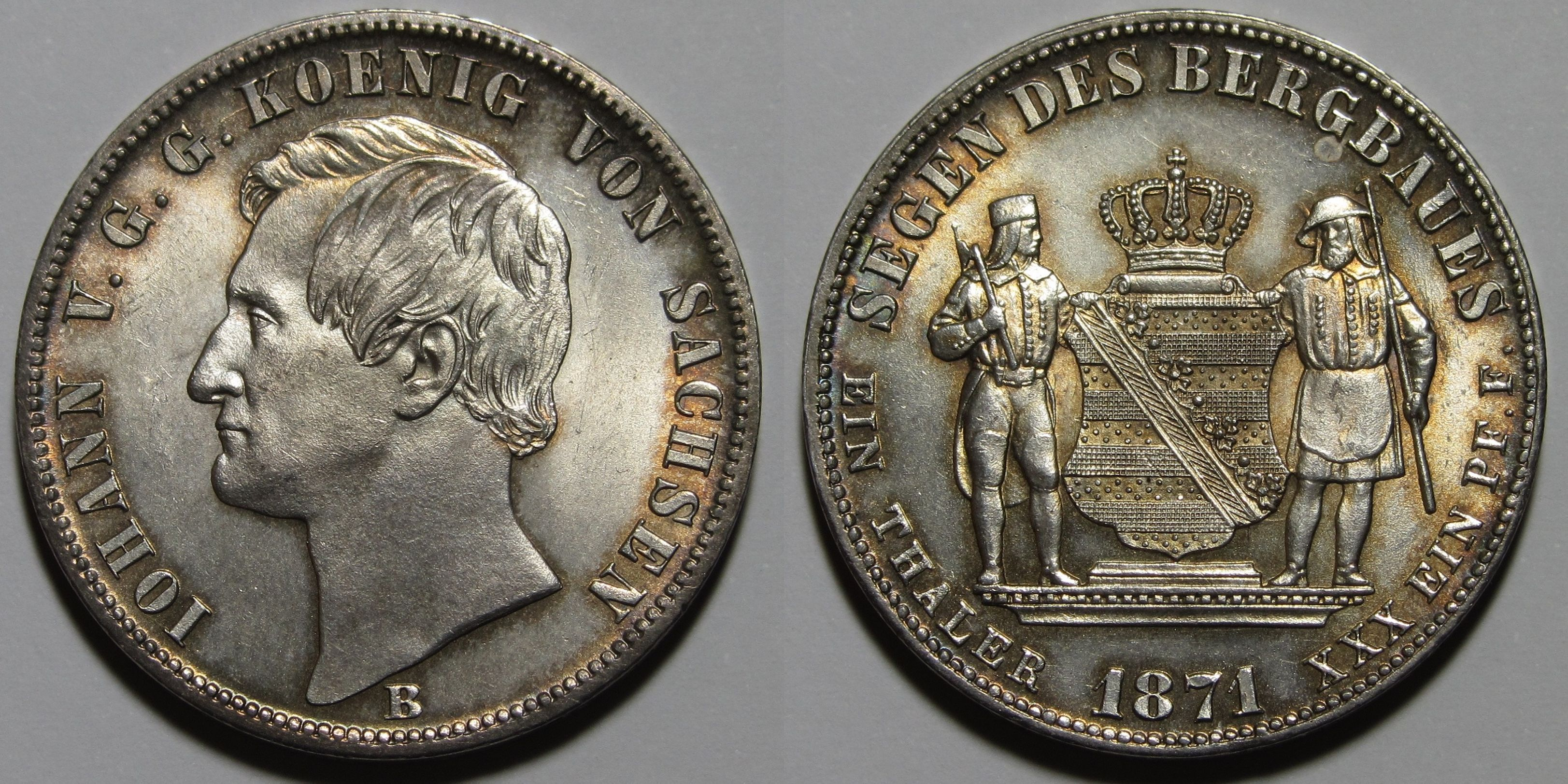 ABT 1871.jpg