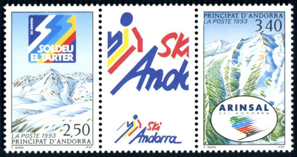AD 338 FR 1993 Wintersportgebiete 1.jpg