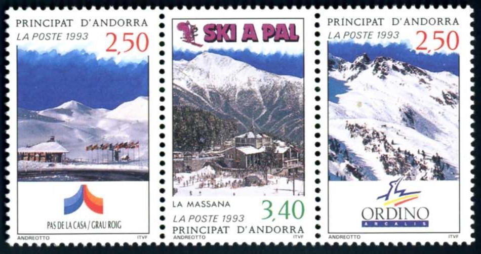AD 338 FR 1993 Wintersportgebiete 2.jpg