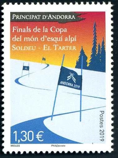 AD 338 FR 2019 Alpine Ski World Cup.jpg
