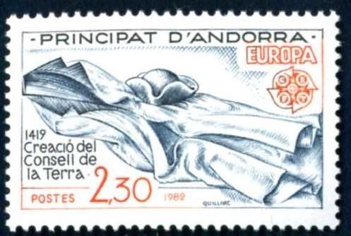 AD 360 FR 1982 Conseil de la Terra.jpg