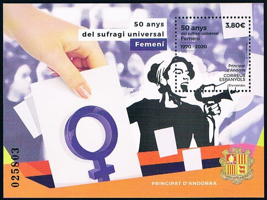 AD 393 ES 2020 Frauenwahlrecht.jpg