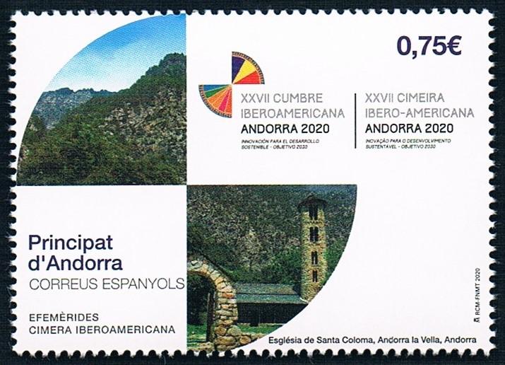 AD 400 ES 2020 Iberoamericana.jpg