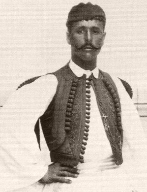 Albert_Meyer_5_Olympia_1896_(cropped).jpg
